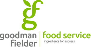 Goodman Fielder Food Service