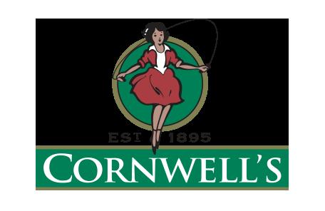 Cornwell's