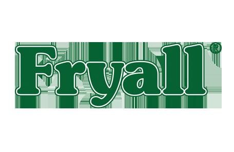 Fryall