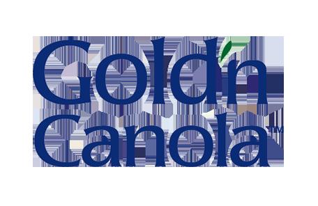 Gold'n Canola