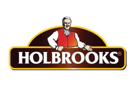 Holbrooks