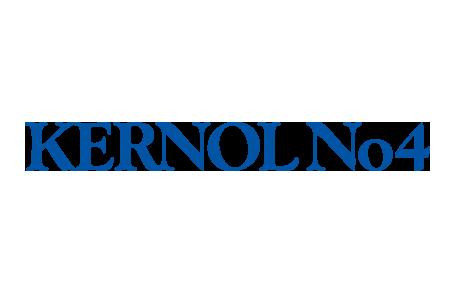 Kernol No 4