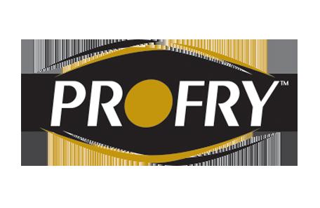 Profry
