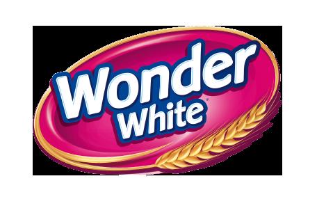 Wonder White