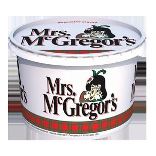Mrs McGregor's Spread 1kg product photo
