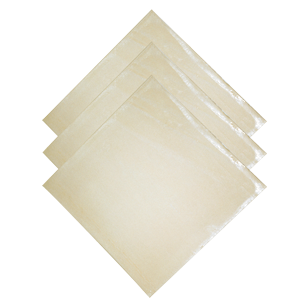 Image of Pampas Ready Rolled Puff Pastry (12x1kg)