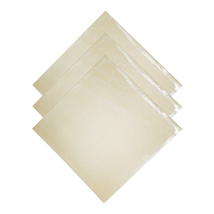 Image of Pampas Fast Thaw Puff Pastry Sheets (18 Sheets)