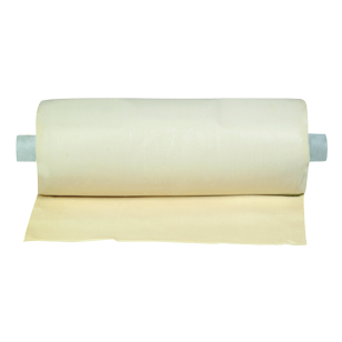 Image of Pampas Dispenser Roll Pie Base