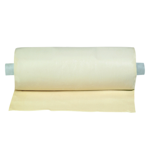 Image of Pampas Frozen Dispenser Roll Puff Pastry (2x5kg)
