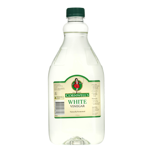 Cornwells White Vinegar