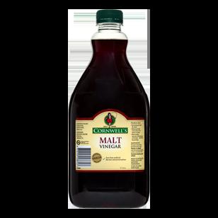 Cornwells Malt Vinegar