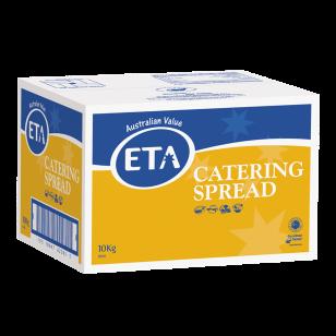 ETA Spread Catering 10kg product photo