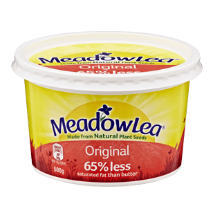 Image of Meadow Lea Spread 500g