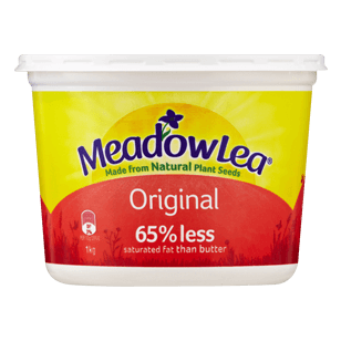 Image of Meadow Lea Spread 1kg