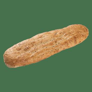 QBA Turkish Bread product photo