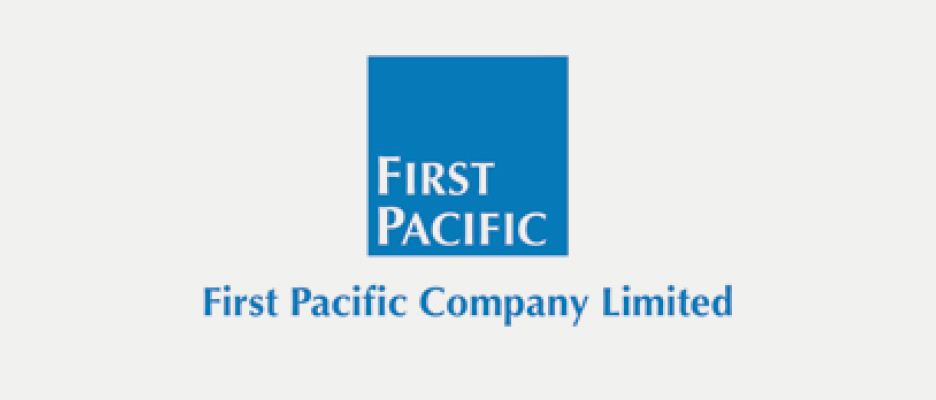 img_firstpacific@2x