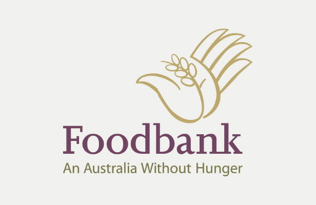 Foodbank - An Australia Without Hunger