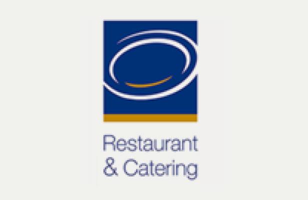 Restaurant & Catering