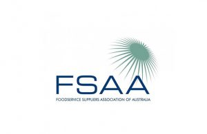 Foodservice Suppliers Association of Australia