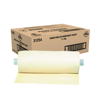 Image of Pampas Dispenser Roll Shortcrust Pastry (2x5kg)