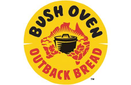 Bush Oven