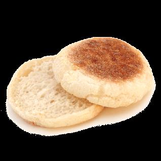Image of Goodman Fielder English Muffins