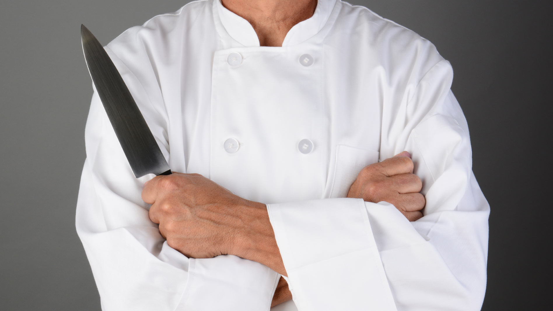 Prime cut: The best chef's knives on the market