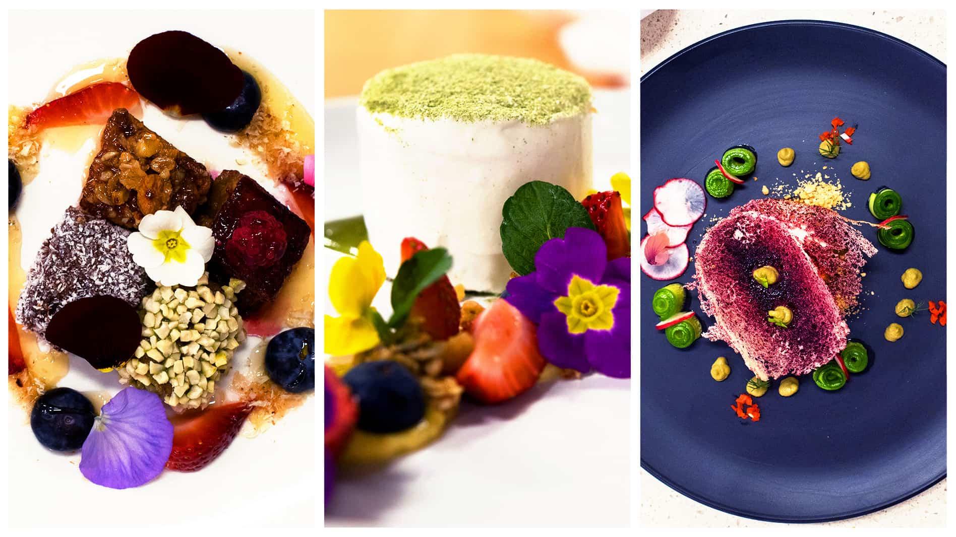Chefology - step up to the plate