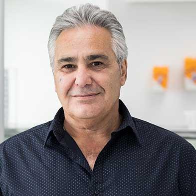 Angelo Karakousis