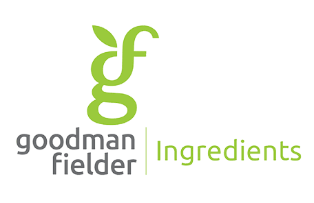 Goodman Fielder Ingredients