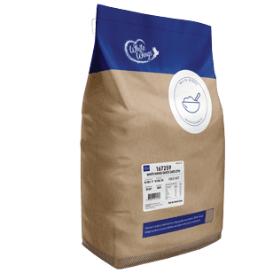 WHITE WINGS QUICK OATS 10KG (21TH)