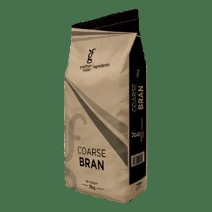 Bran Coarse 15kg product photo