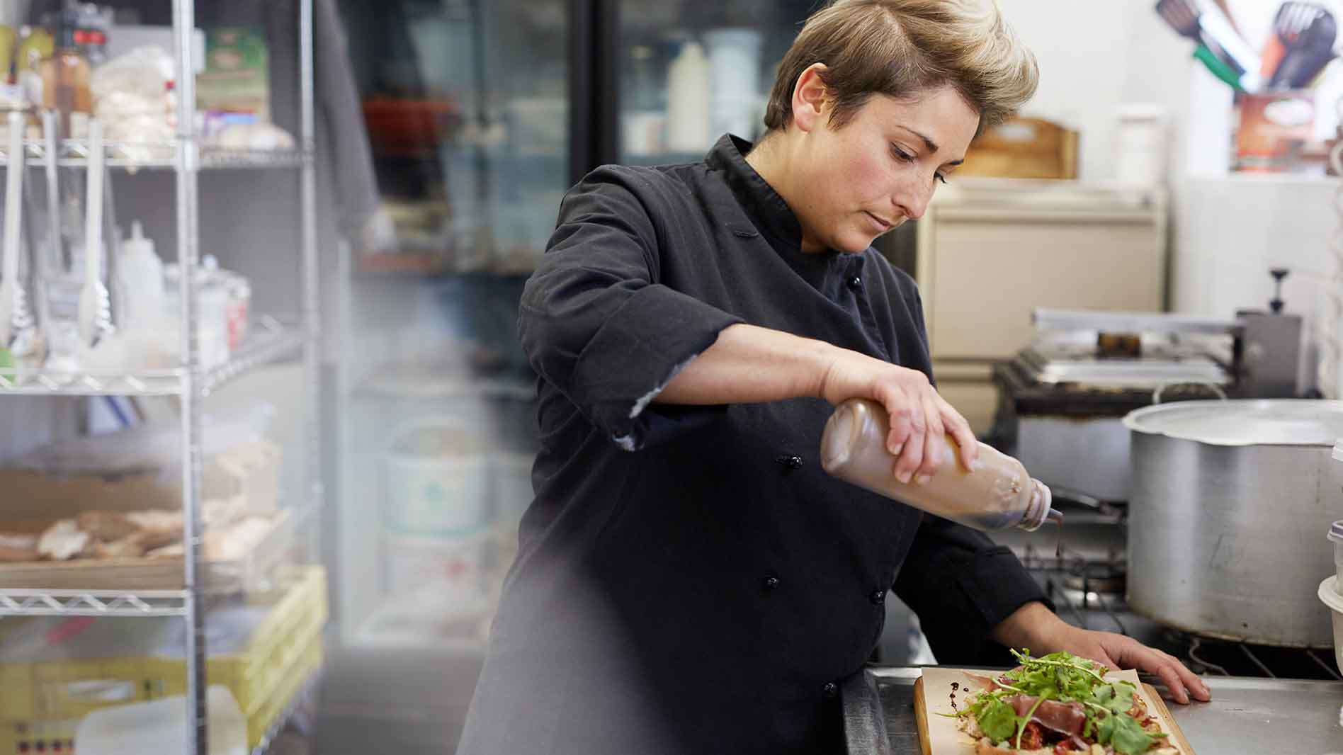How women in hospitality are dominating the industry