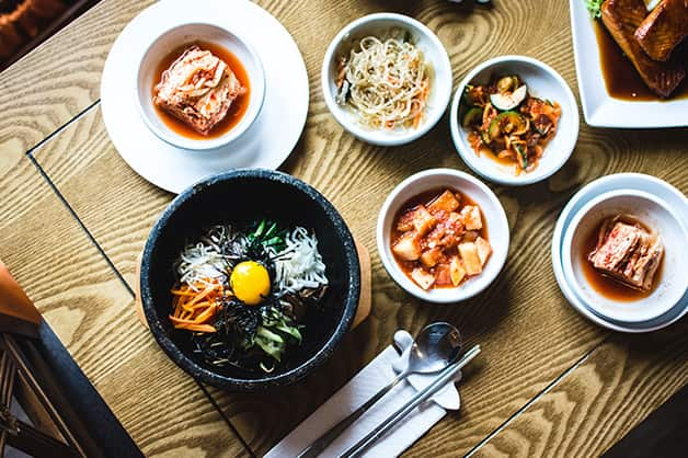 Good gut and fermented foods and drinks are set to boom in 2019