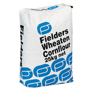 Fielders Wheaten Cornflour