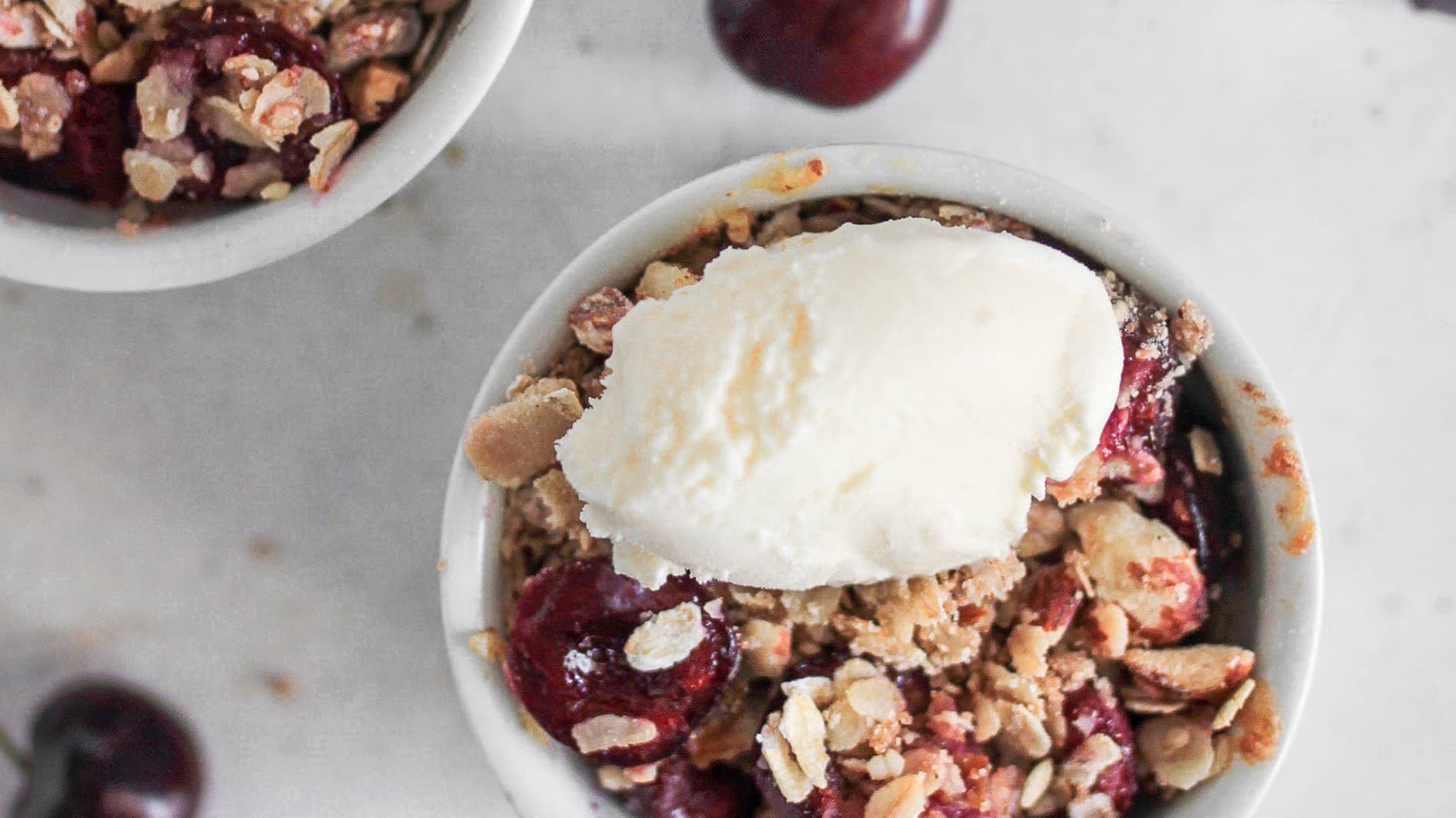 A guide to using oats in your kitchen
