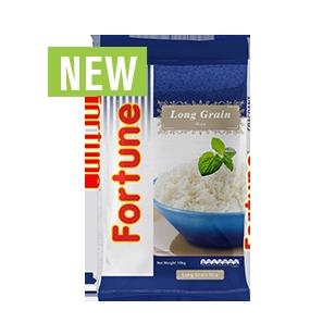 Image of Fortune Long Grain Rice 10kg