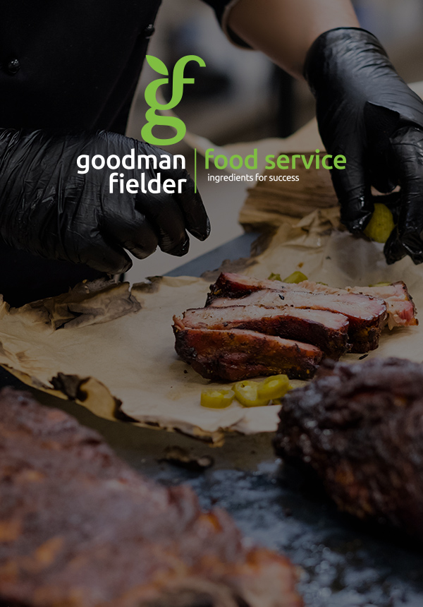Thumbnail image for Smoking Meat Guide