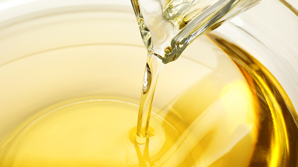 Vegetable Oils: Where do they come from?
