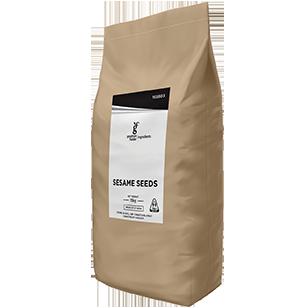 Image of Sesame Seeds (super premium) 15kg