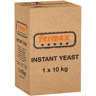 Instant Dry Yeast 10kg product photo