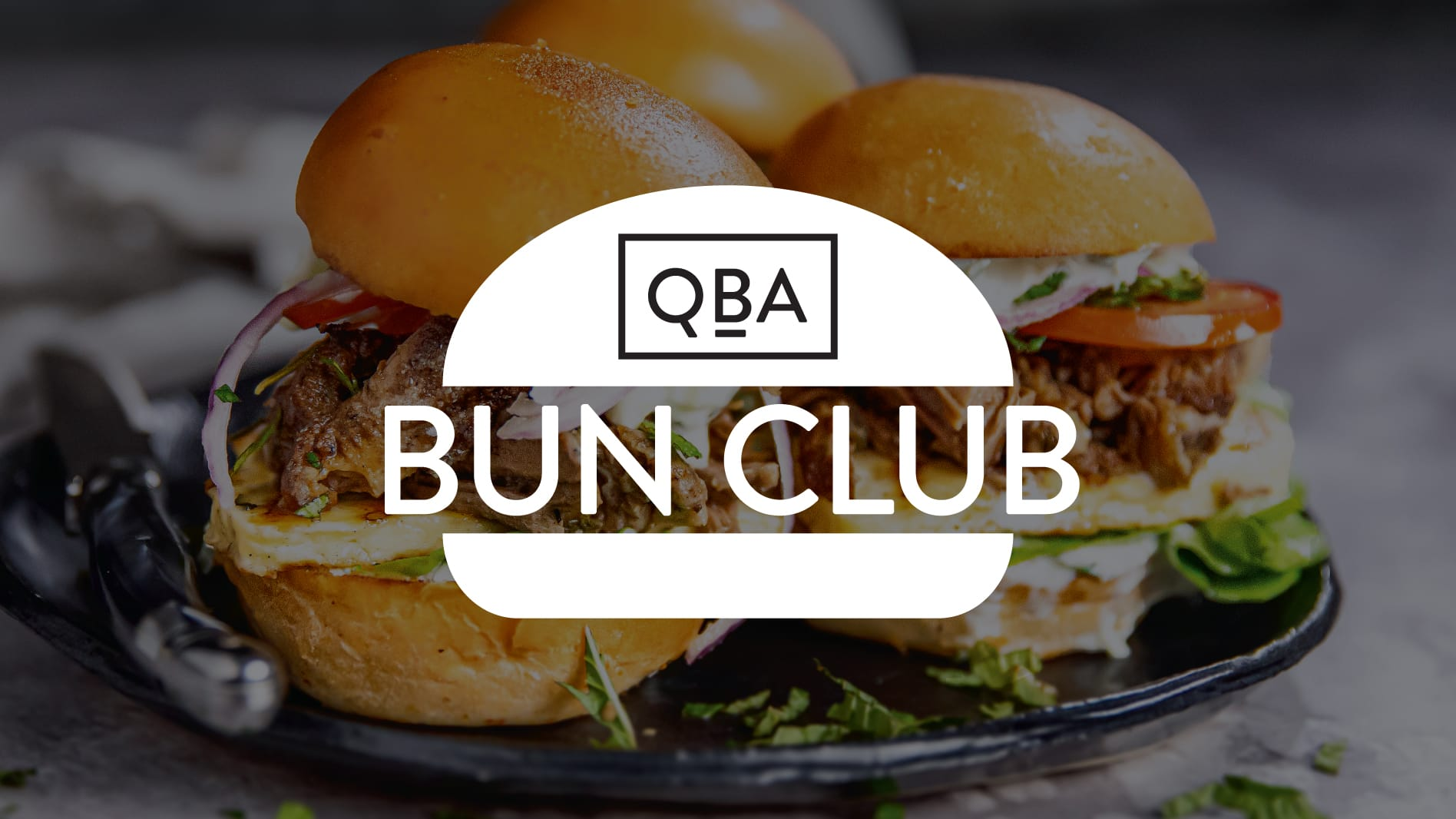QBA Bun Club