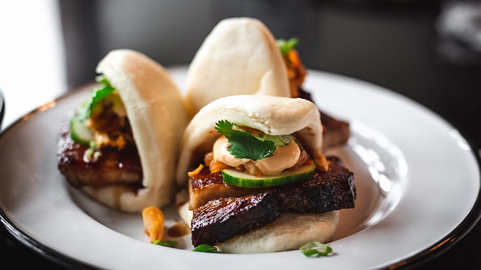 Top Asian-fusion Dishes To Include In Your Restaurant Menu