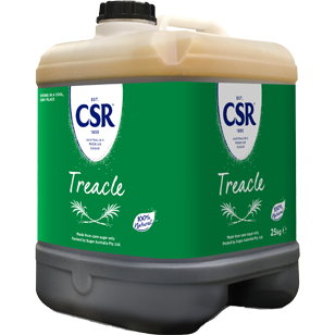 CSR Treacle Syrup 25kg product photo